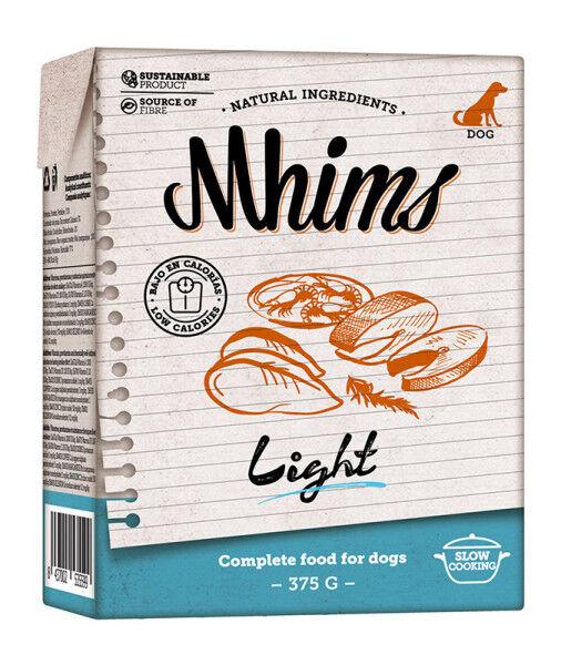 Mhims Light 375g (VE 12)