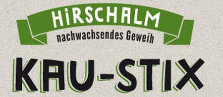 Hirschalm