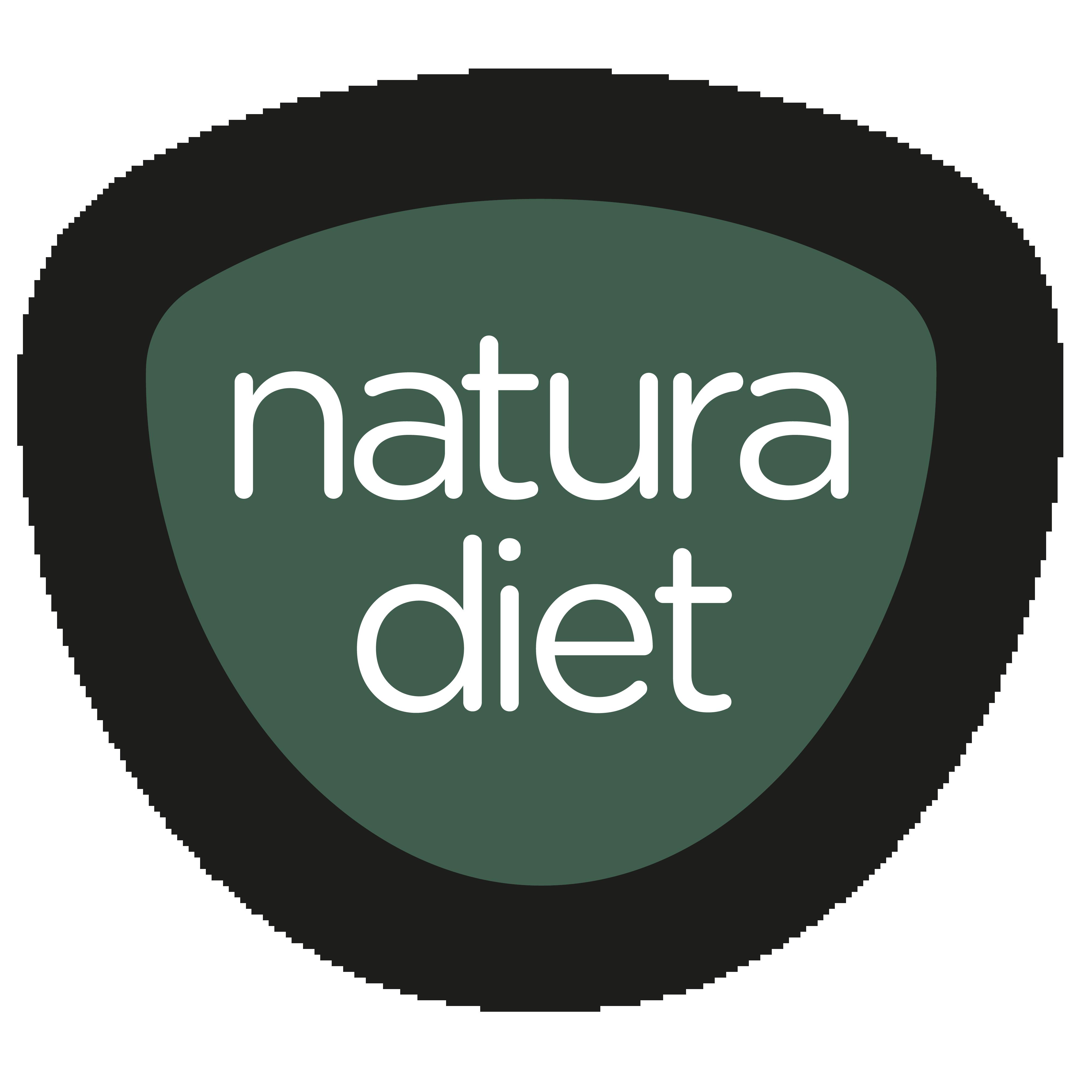 natura diet Cats
