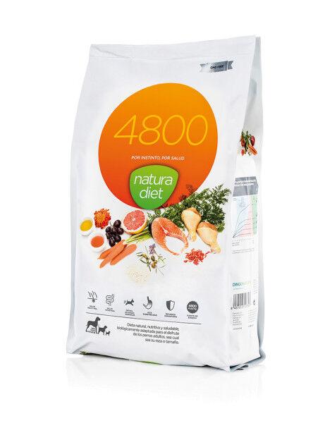 natura diet - 4800